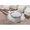 Можно ли сахар кормящей маме. Сахар при грудном вскармливании: польза и вред