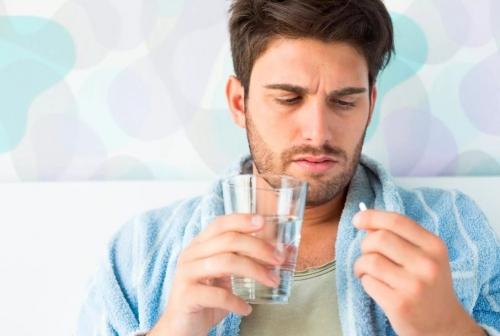 Лечение мужского бесплодия у мужчин