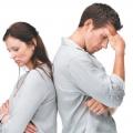 Лечение иммунного бесплодия у мужчин