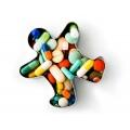 Лекарственные препараты при лечении бесплодия